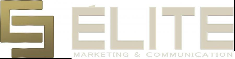 EB ELITE marketing digital